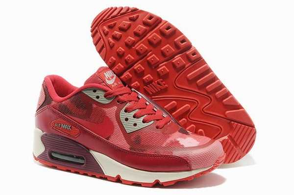 air max taille 34