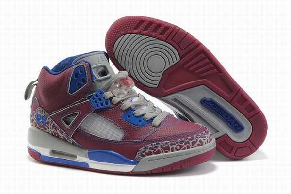 sélection premium b9d31 9944c Femme Scratch Avec Jordan Homme Air Retro jordan jordan Nike ...