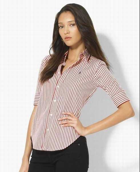 chemise homme en flanelle pas cher chemise de luxe pour femme chemise ralph lauren madras. Black Bedroom Furniture Sets. Home Design Ideas