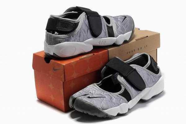 promo code 31234 f20b7 ... achat nike air rift ninja nike rift france chaussure ninja nike femme  pas