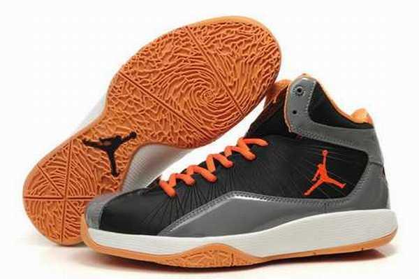 ec3971ec52488c Scratch Jordan Flight Air jordan 45 Amazon Nike nike Femme nB7nZ8