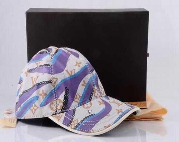 702df4c33eb1 louis vuitton site officiel casquette,bonnet louis vuitton chine