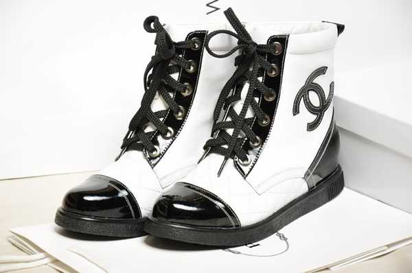 4bdabe1a6114 chaussure chanel pas cher