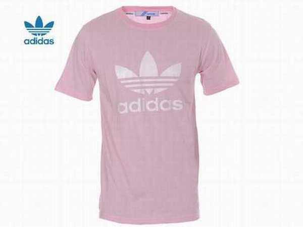 Femme Locker Adidas Shoes adidas Ebay Polo basket Pour Foot fgvb76Yy