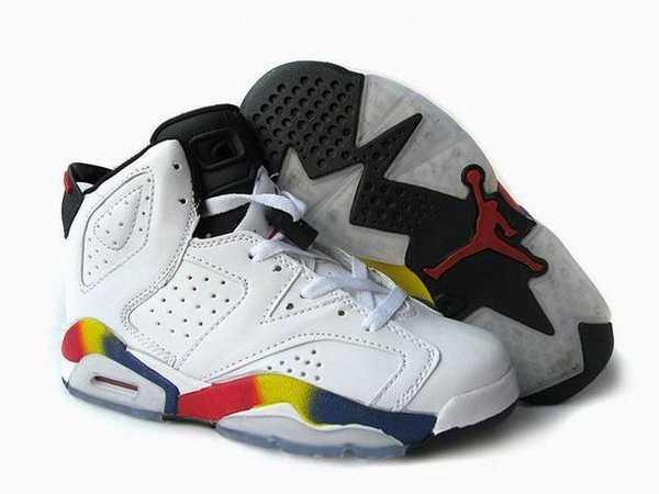Locker Homme Jordan jordan Cher Nike Pas Chine En basket Foot TPuXOklZiw