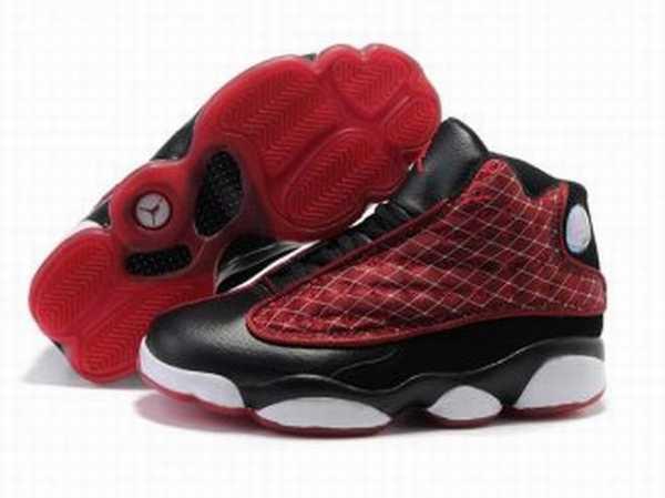 new arrival f6592 1916e Nike Jordan Air 6 chaussures Oreo 37 Footlocker Taille 8RzqP