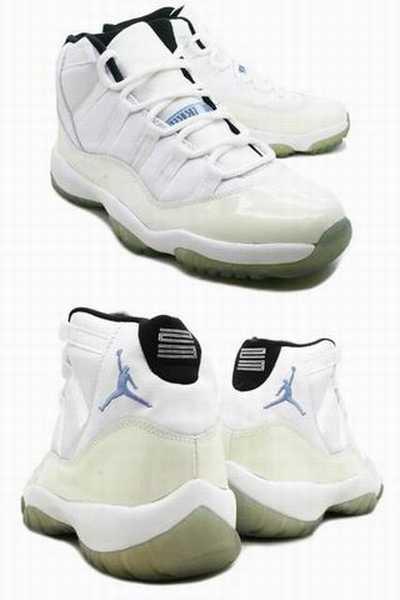prix d'usine 0039c faa0f qui est la femme de michael jordan,nike - chaussures air ...