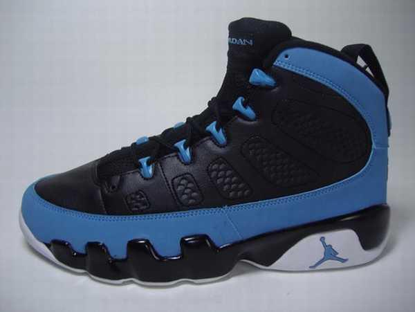 chaussures de séparation 85418 8efd8 air jordan junior 54