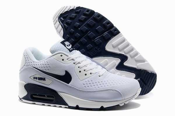 nike air max 90 pas cher taille 37