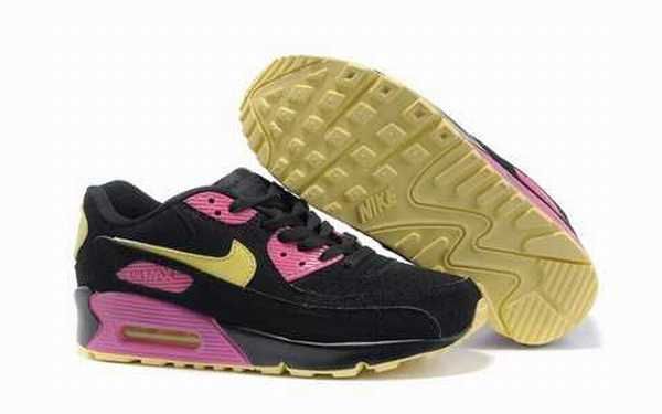 air max 90 hyperfuse infrared amazon,air max 90 paris,air