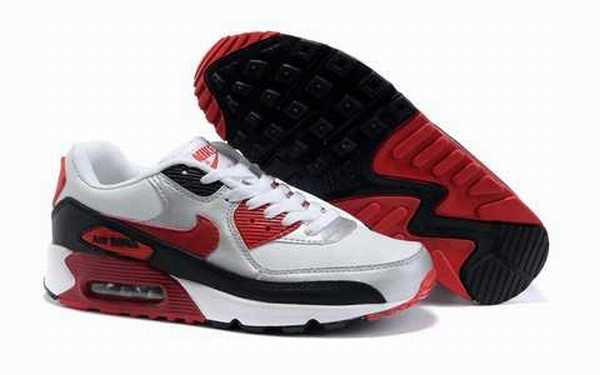 944f884c3a1 air max 90 taille 39