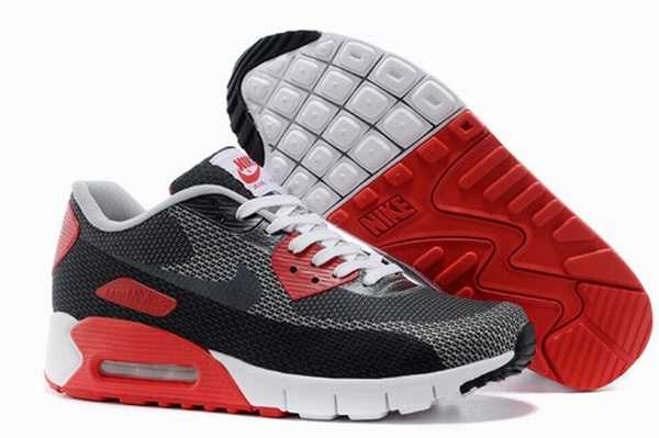 sports shoes 85e57 b5ee2 air max 90 pas cher fille,nike air max 90 hyperfuse independence day amazon