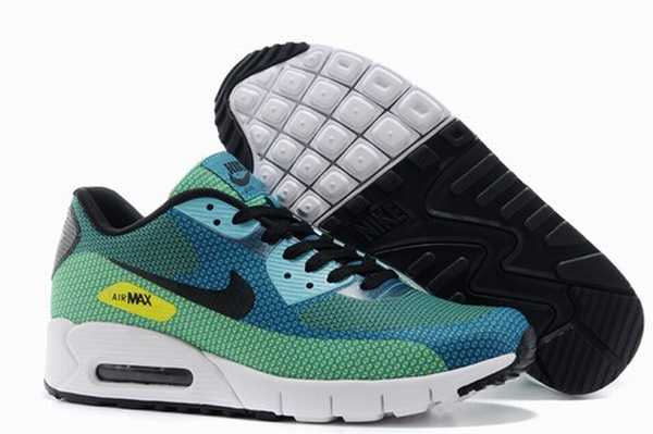 air max 90 pas cher taille 42 nike air max 90 hyperfuse 39