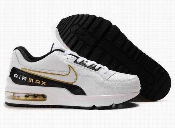 air max fille pas cher taille 36
