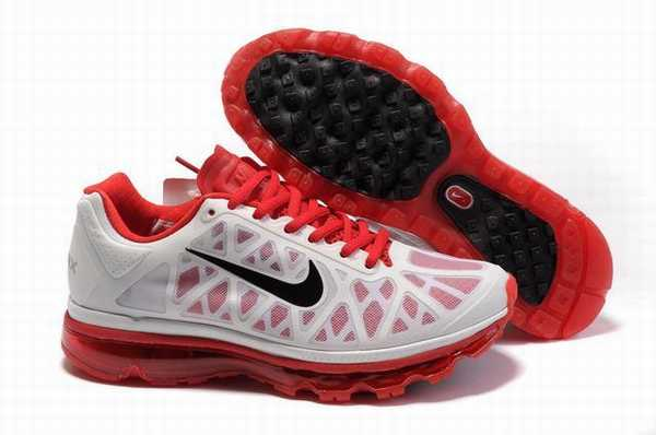 nike air max sequent 2 intersport