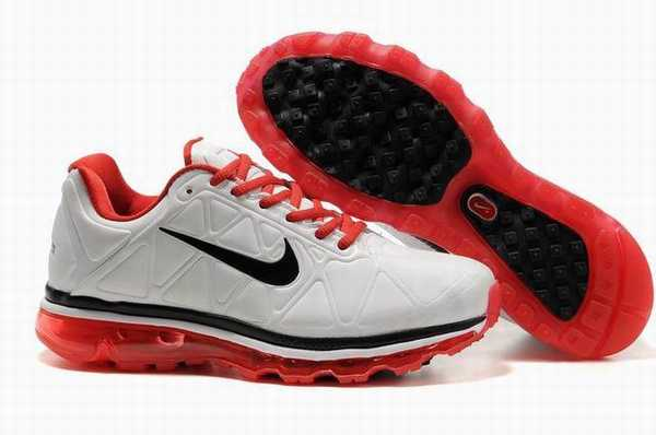 new arrival e521c 54fc6 nike air max swag fille