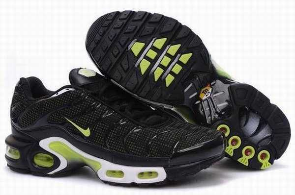 save off low price best air max tn tuned,nike requin solde,grossiste nike tn chine