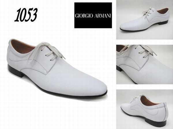 7e3150878aa chaussure armani jeans 2014