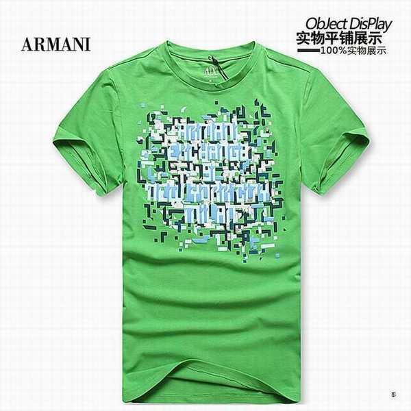 T armani Armani Dames Shirt Jeans 2014 PFzPqr