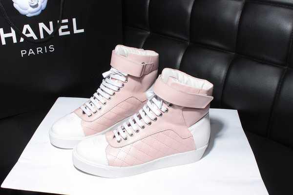 863ee04786c ... basket chanel boutique en ligne site de chaussure chanel ete 2013 chanel  chaussures tennis