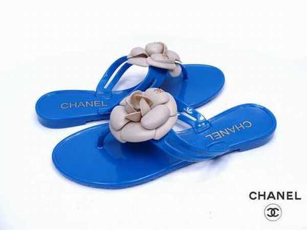 3ad3999c400f chaussure chanel chaussures vente en ligne,replique chaussure chanel pas  cher,chanel chaussures mode femme bottes chanel soldes