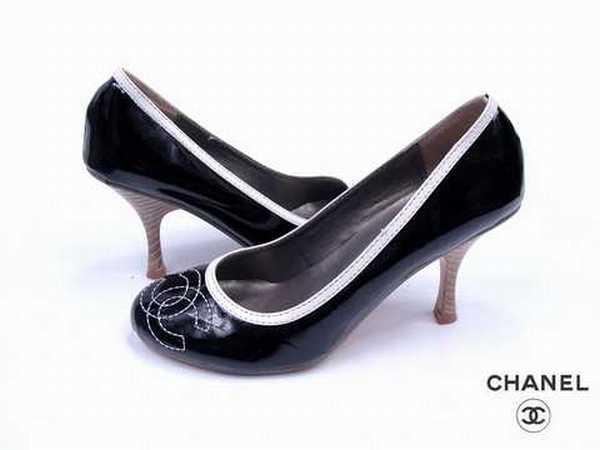 baskets chanel bleu homme chaussures chanel moins cher location vhicule leclerc prix des basket. Black Bedroom Furniture Sets. Home Design Ideas