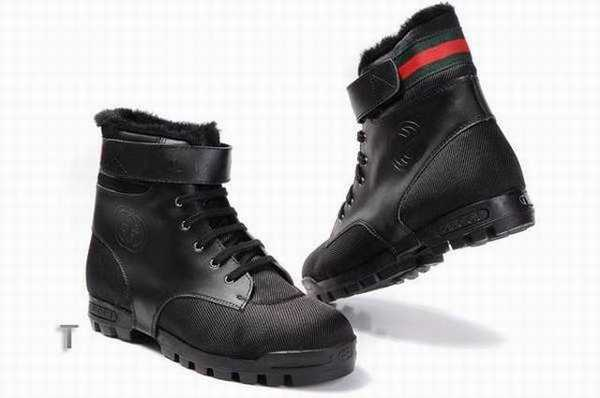 basket gucci homme noir,chaussures gucci belgique,chaussure gucci zalando 7aa7320a0018
