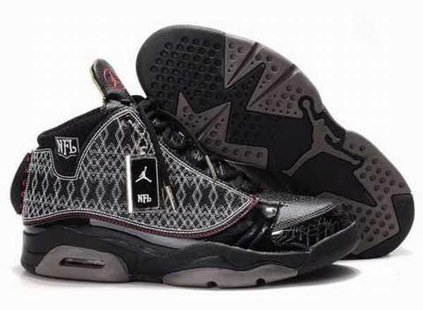 chaussures air jordan pas cher pour fille