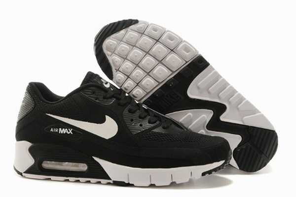 Cher Hyperfuse Independence Fille Pas Air nike Day Max 90 On0wPZN8kX
