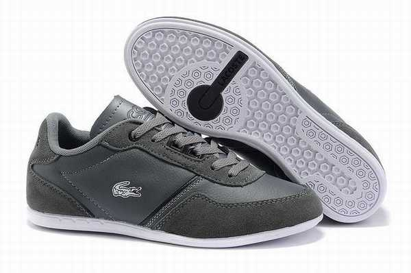 sport Lacoste chaussures Lacoste 2000 Baskets Chaussure Bebe xQWrEBeodC