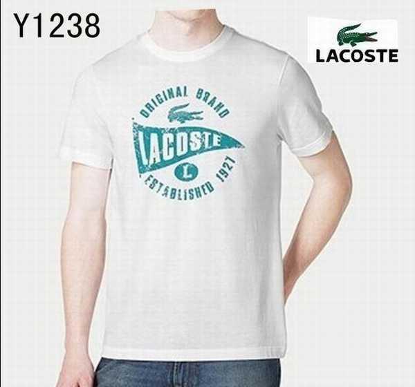 Lacostelacoste Descuento Polo hombresmujeres 2014 para lacoste XkZOPiu