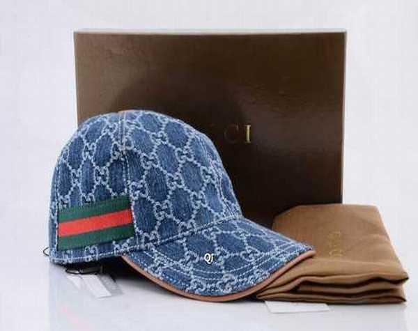 fb4b70a955cb casquette gucci avis,bonnet gucci galerie lafayette,casquette gucci vente  privee