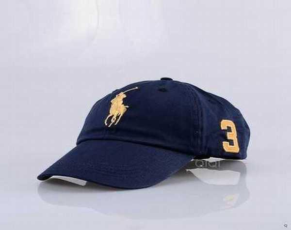 très loué dernière vente moderne et élégant à la mode casquette ralph lauren prix,casquette ralph lauren galerie ...