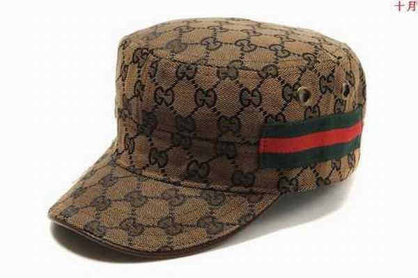 8d3a53d7fd6b ... bonnet gucci pour femme casquette gucci 15 euros casquette gucci pas  cher