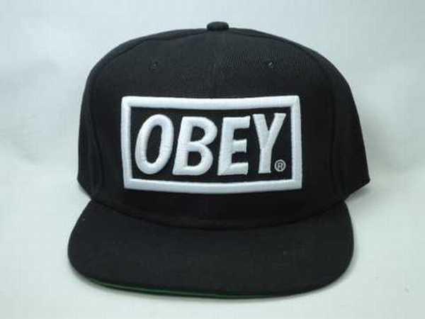 coupe classique nouveau sélection prix compétitif bonnet obey ebay,casquette obey and the posse