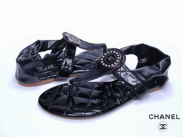chanel sac et chaussures,collection chaussures chanel hiver 2011 le plus  froid,collection chanel 2014 d8c987f735c