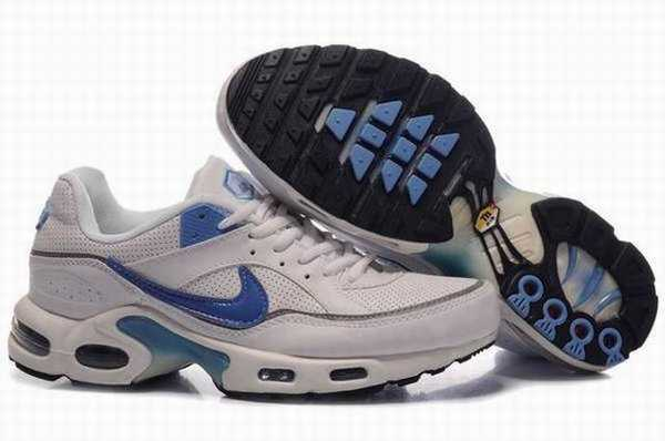 requin tn taille 47,nike air max tn taille 47 polo ralph