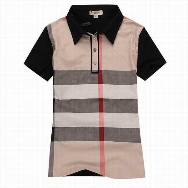 ec6fb1b9b017 polo burberry femme prix,acheter robe burberry pas cher robe polo burberry  femme robe de marque a bas