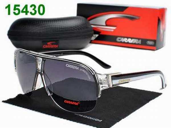 carrera lunette de soleil homme,carrera lunettes,lunettes carrera joker  blanche 5b8f37e76de2