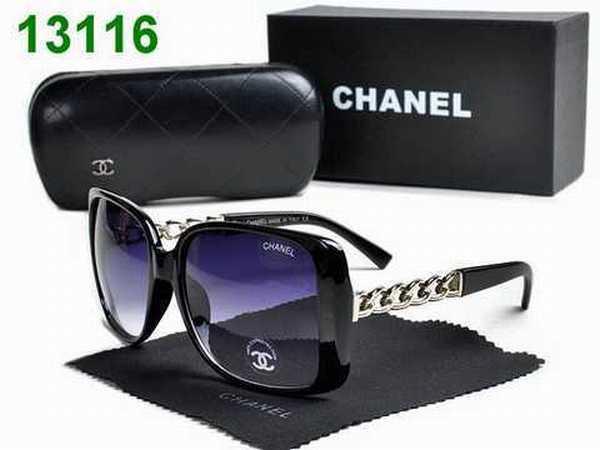 13c943017b cartier lunettes solaires femme,montures lunettes cartier homme,lunette  cartier corne de buffle