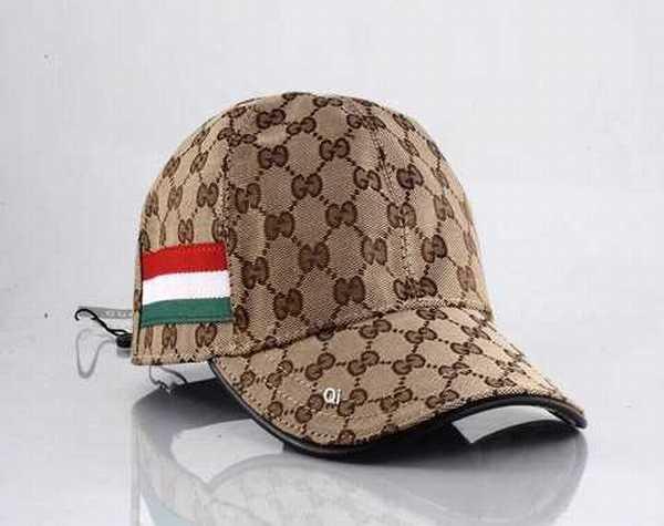474378bd13e Casquette Gucci Pas Cher Fausse