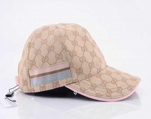 casquette gucci occasion,bonnet gucci bb,vente casquette gucci e9c1df279ed