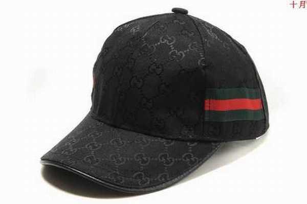 reconnaitre fausse casquette gucci,casquette gucci baseball pas cher,casquette  gucci vrai ou faux 6af30819767