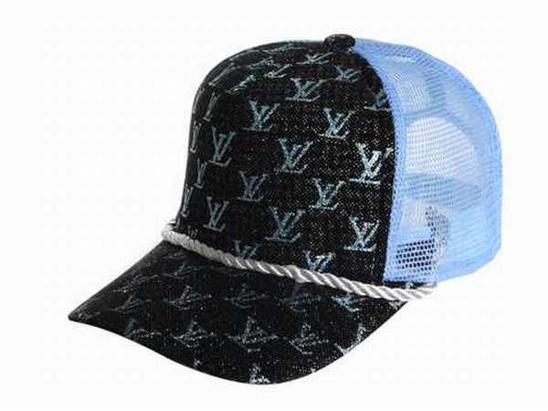 casquette louis vuitton pour homme,bonnet louis vuitton femme