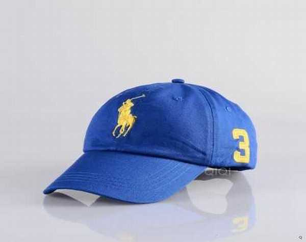 6f8c8126e75 casquette polo ralph lauren ebay
