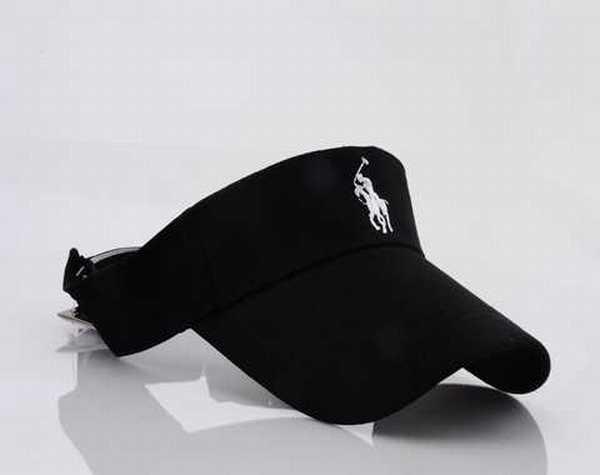 Lauren Casquette Ralph Amazon bonnet Lauren bonnet Hiver uwOXTPZik