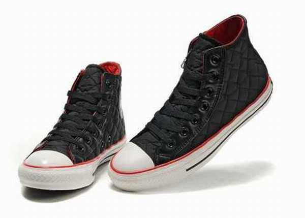 Lacage La Chaussure Redoute Converse Spartoo Drtscxhq wO0Pnk