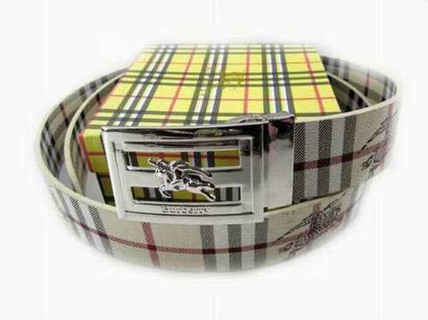 c6c6566ae99b burberry ceinture prix,ceinture burberry outlet