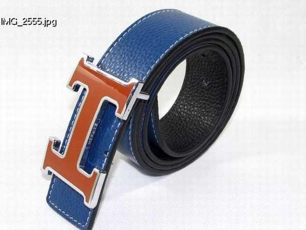 26396a59dc ceinture collier de chien hermes,ceinture de hermes,comment reconnaitre une  vrais ceinture hermes
