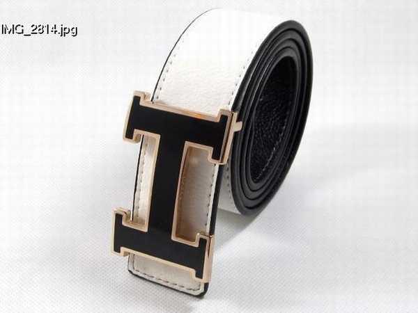 caff7e26ec4 vente ceinture hermes femme